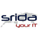 Srida IT Consulting and Services (OPC) Pvt Ltd Job Openings