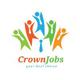 Raj Firm Infotech Job Openings