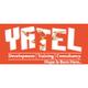 Yatel It solution Job Openings