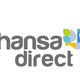 Hansa Direct Job Openings