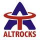 ALTROCKS TECH PVT LTD Job Openings