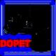 DOPET DOHA PETROLEUM LTD Job Openings