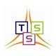 Try Logic Soft Solutions ap pvt ltd Job Openings