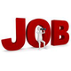 Growth Life Markt & Services Pvt.ltd Job Openings