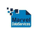 MARVEL DATA SERVICES LLP Job Openings