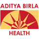 ADITYA BIRLA HEALTH INSURANCE Job Openings