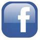 Facebook Job Openings