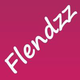 Flendzz Technologies Job Openings
