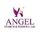 ANGEL STARCH & FOODS PVT LTD Job Openings
