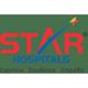 Star Hospitals Job Openings