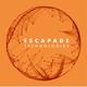 Escapade Technologies Job Openings