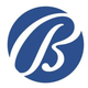 Blossoms Infotech Job Openings