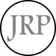 Job Resource Point Job Openings