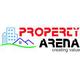 Property Arena Realtors Pvt Ltd Job Openings