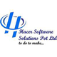 Hacer Software Solutions Pvt Ltd Job Openings