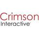 Crimson Interactive Pvt Ltd Job Openings