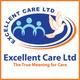 Excellent Care Ltd Job Openings