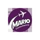 MARIO MANAGEMENT SERVICES  PVT.LTD Job Openings