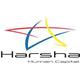 Harsha IT Ventures Job Openings