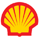 Shell  Job Openings