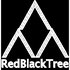 Redblacktree Technologies Pvt. Ltd. Job Openings