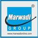 Marwadi Shares & Finance Ltd. Job Openings