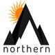 Northern Softech Job Openings
