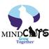 Mindcats Pvt. Ltd. Job Openings