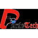Pfinfotech pvt ltd Job Openings