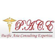 Pace Consultant Job Openings