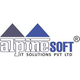 Alpinesoft IT Solutions Pvt Ltd Job Openings