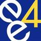 E4e Healthcare Business Services Pvt.Ltd Job Openings