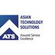 Asian Technologies Job Openings