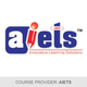 AIETS COM PVT LTD Job Openings