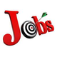 Mintstage Consulting Services Job Openings