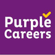 Purple Careers Job Openings