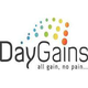 Daygains Services Job Openings