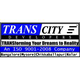 Transcity Developers Job Openings