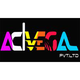 ADVEGA pvt ltd Job Openings