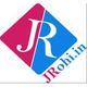 Jrohi Solutions Job Openings