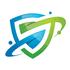 Technosolis Informatics Ltd Job Openings