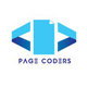 Page Coders Job Openings