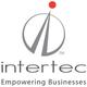 Intertec Software Pvt Ltd Job Openings