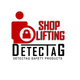 Detectag Safety Products Pvt Ltd Job Openings