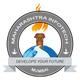 Maharashtra Infotech Job Openings