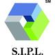 Satish Interiors Pvt. Ltd. Job Openings