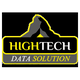 Hightech data solution Job Openings