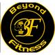 BEYOND FITNESS Job Openings