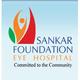 Sankar Foundation Job Openings