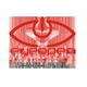 Eyeopen Technologies Job Openings